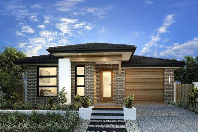 Picture of Lot 11 Sorell, SORELL TAS 7172