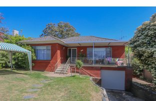 Picture of 151 Mitre Street, West Bathurst NSW 2795