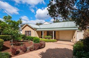 Picture of 244 Lieutenant Bowen Drive, Bowen Mountain NSW 2753