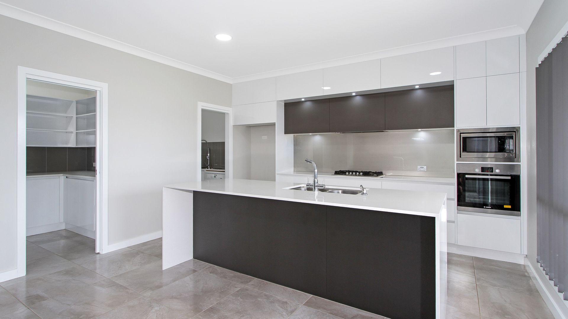 3 Jarrah Road, Tamworth NSW 2340, Image 2
