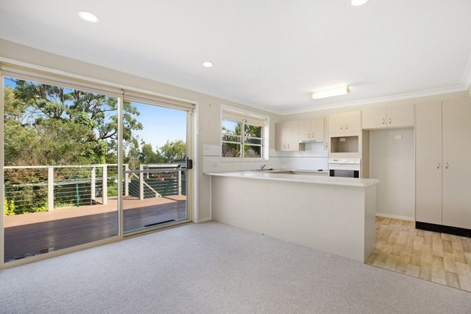 Picture of 2/61 Dudley Road, CHARLESTOWN NSW 2290