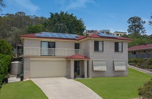 Picture of 4 Vromans Court, Edens Landing QLD 4207