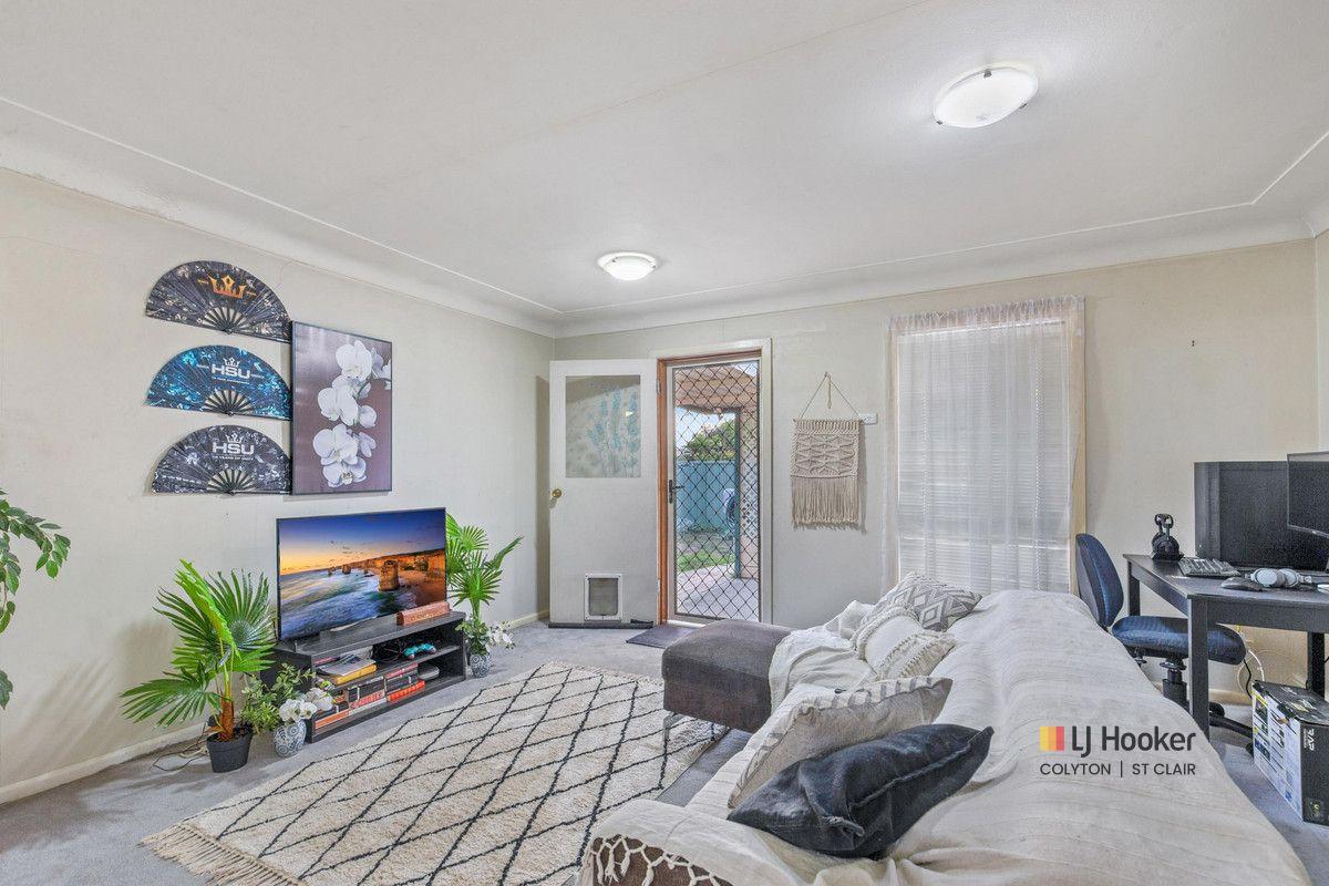 33 Hewitt Street, Colyton NSW 2760, Image 2