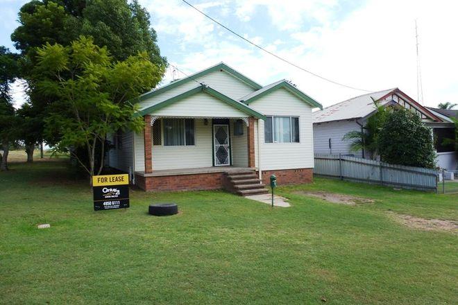 Picture of 77 Barton Street, KURRI KURRI NSW 2327
