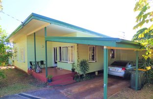 Picture of 5 Fourth Avenue, Atherton QLD 4883