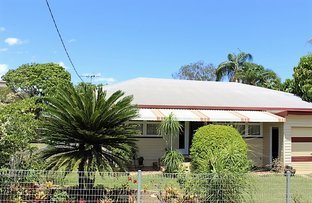Picture of 7 Mulgrave St, Gin Gin QLD 4671