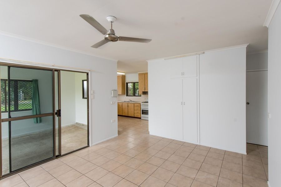 421 Shakespeare Street, West Mackay QLD 4740, Image 2