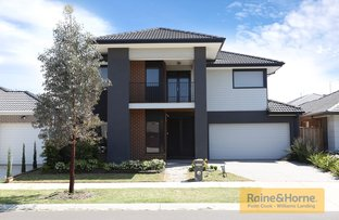 Picture of 16 Ashwell Avenue, Williams Landing VIC 3027