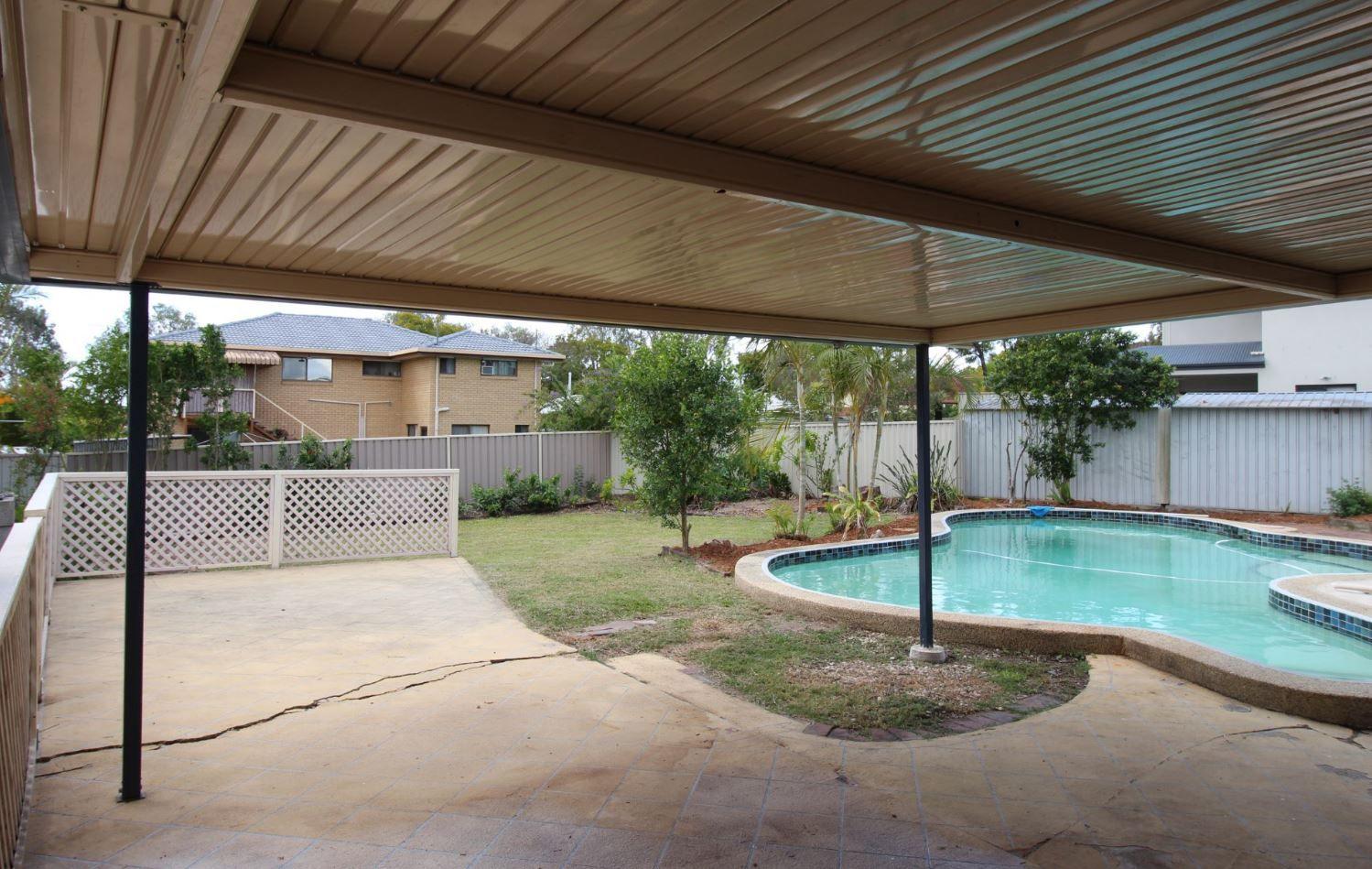18 Bodian Street, Carindale QLD 4152, Image 1