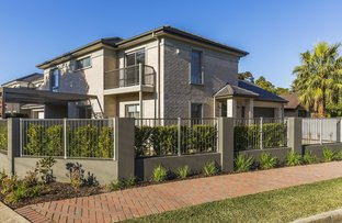 Picture of 2 Marden Road, Marden SA 5070