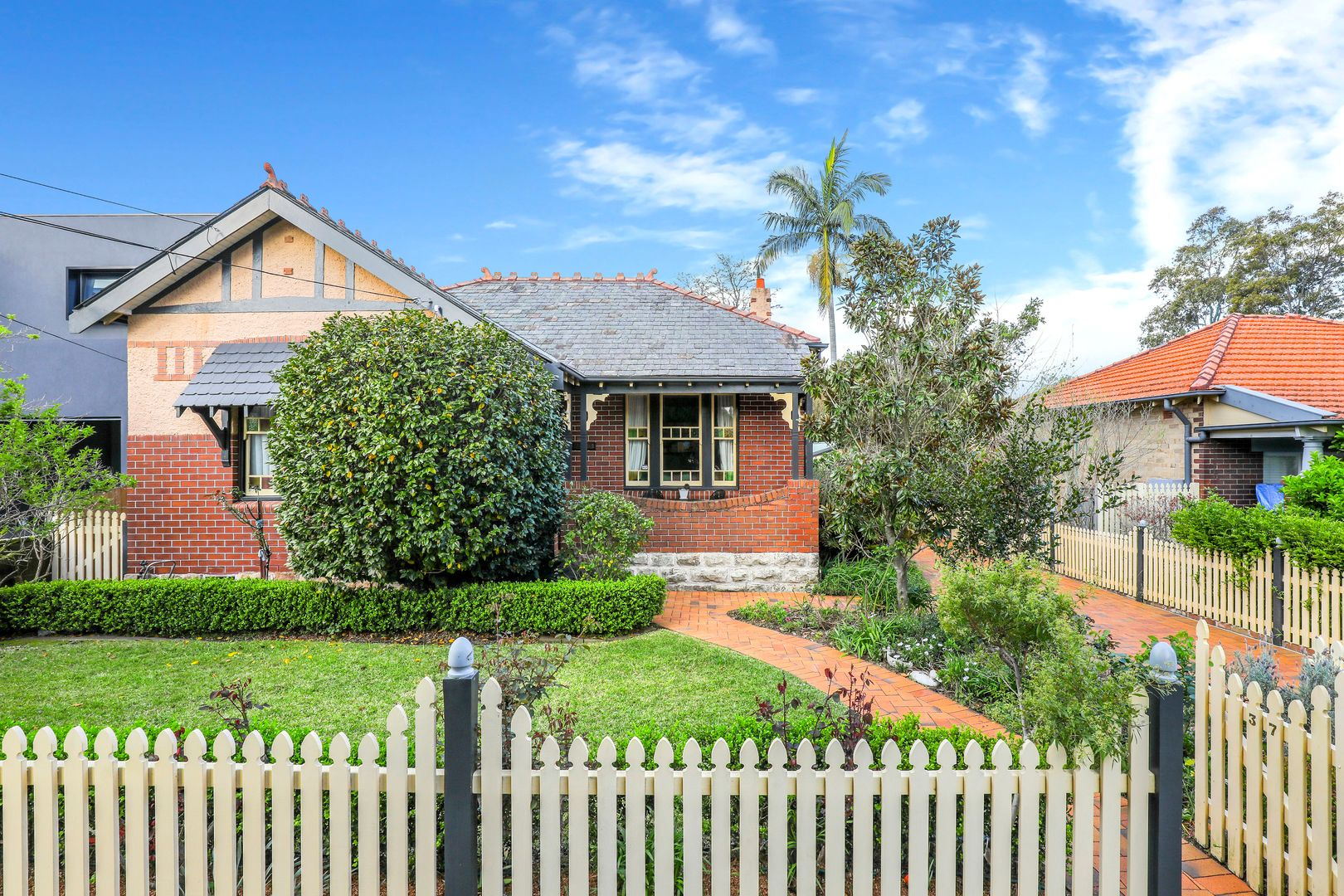 37 Ann Street, Willoughby NSW 2068, Image 0