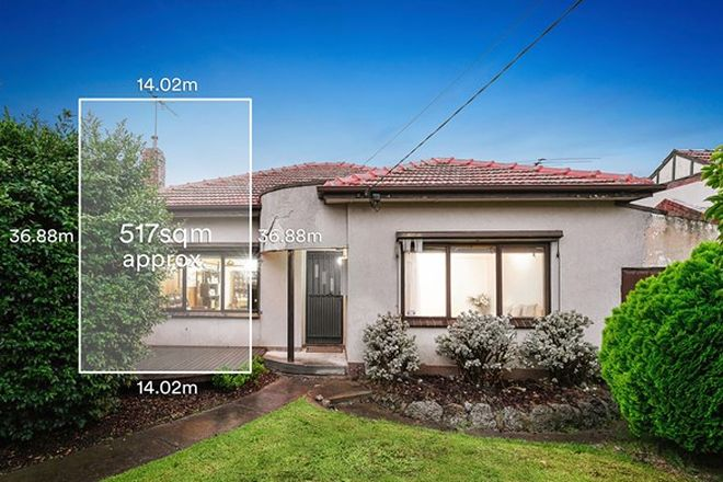Picture of 16 Inverloch Street, PRESTON VIC 3072