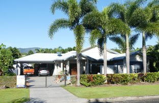 Picture of 1 Winter Street, Cardwell QLD 4849