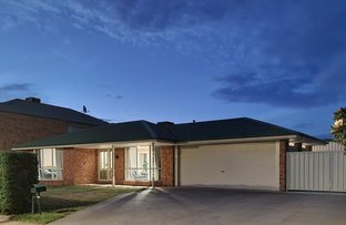 Picture of 27 King Richard Drive, Shepparton VIC 3630