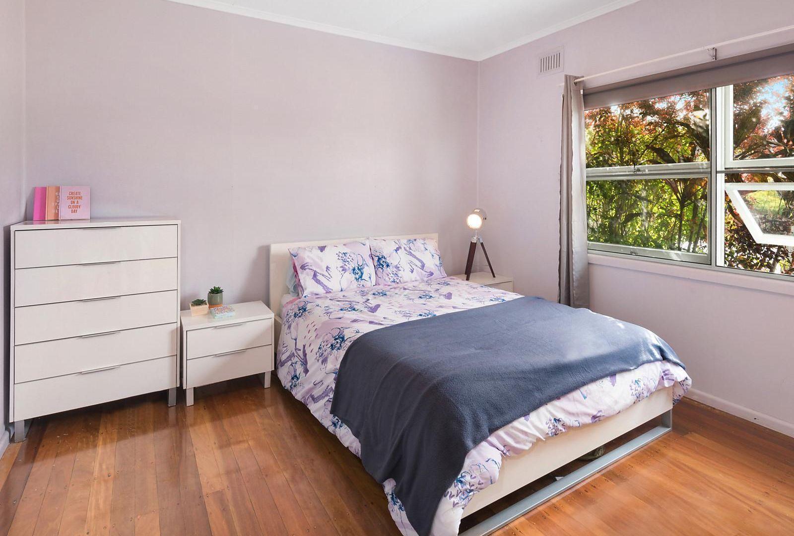 27 Beryl Street, Coffs Harbour NSW 2450, Image 2