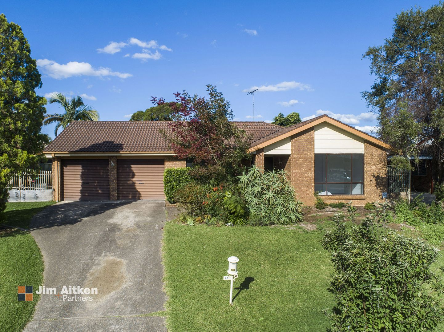 27 Witcom Street, Cranebrook NSW 2749, Image 0