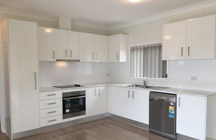 Picture of 248a Carpenter Street, St Marys NSW 2760