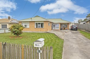 Picture of 18 Brittons Road, Smithton TAS 7330
