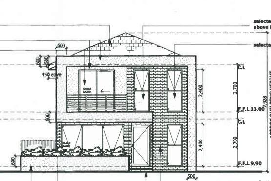 16 Hamlet Street, Werribee VIC 3030, Image 1