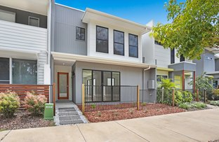 Picture of 102 Sunshine Cove Way, Maroochydore QLD 4558