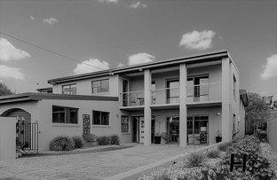 Picture of 83 North Street, Devonport TAS 7310
