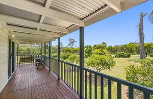 Picture of 132 Illoura Place, Cooroibah QLD 4565