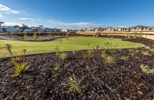 Picture of Lot 433 Tindal Avenue, Beeliar WA 6164