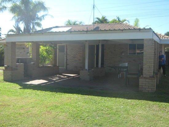 179 Denmans Camp Road, Kawungan QLD 4655, Image 1