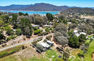Picture of 9 Song Bird Way, Goughs Bay VIC 3723