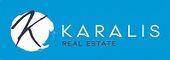 Logo for Karalis Real Estate