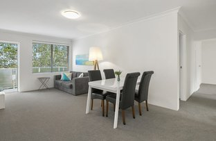 Picture of 12/9-13 Burley Street, Lane Cove NSW 2066