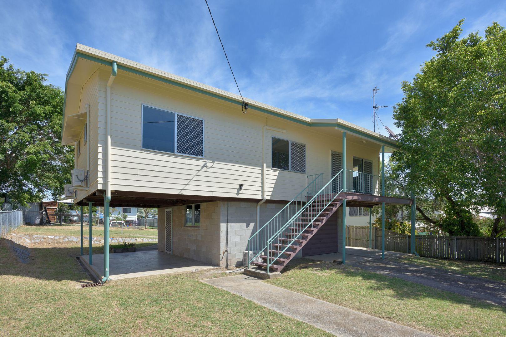 7 Angler Street, Toolooa QLD 4680, Image 0