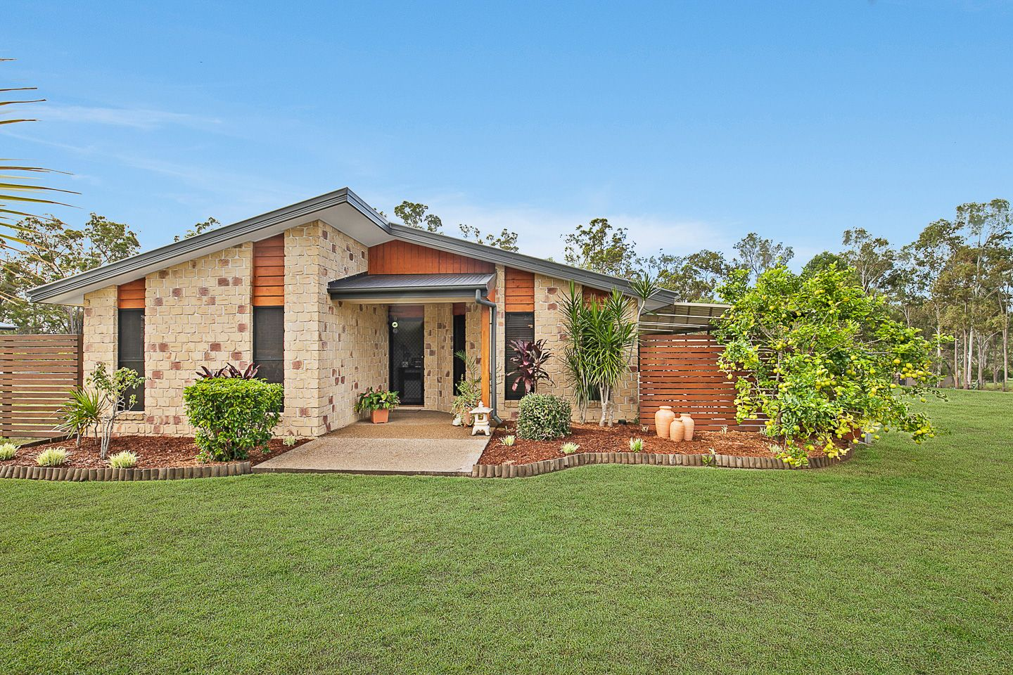 142 Park Avenue, North Isis QLD 4660, Image 0