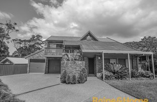11 DUCHESS CLOSE, Floraville NSW 2280