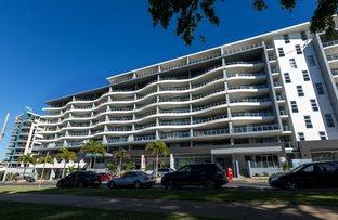 Picture of 42/113 Landsborough Avenue, Scarborough QLD 4020