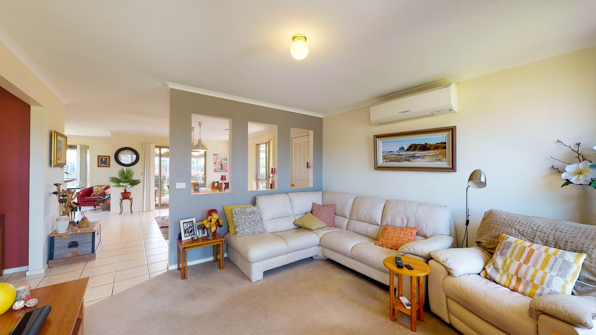 1 Cable Close, Traralgon VIC 3844, Image 2
