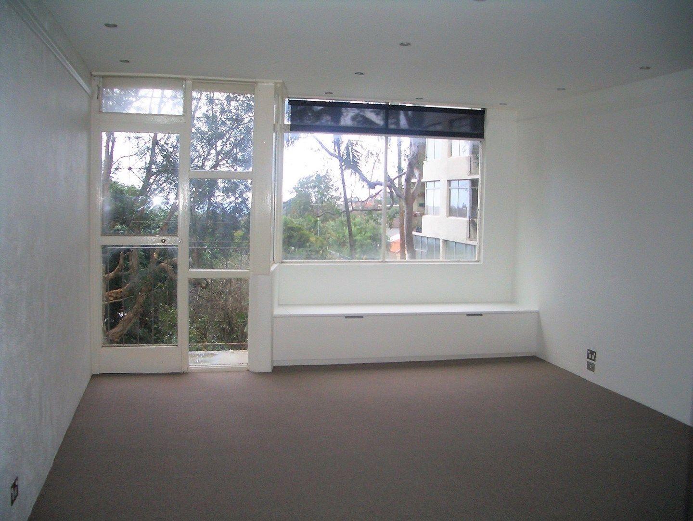 Henrietta Street, Waverley NSW 2024, Image 0