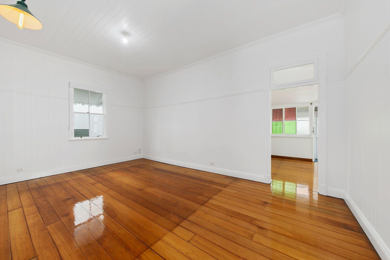 18 Hunt Street, Hamilton QLD 4007, Image 2