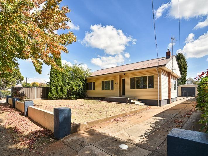 103 Anson Street, Orange NSW 2800, Image 0