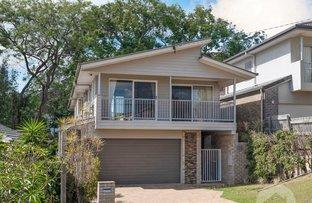 Picture of 62 High Street, Mount Gravatt QLD 4122