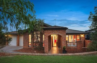 Picture of 51 Rosebery Road, Kellyville NSW 2155