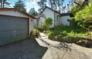 Picture of 33 Rupert St, Katoomba NSW 2780