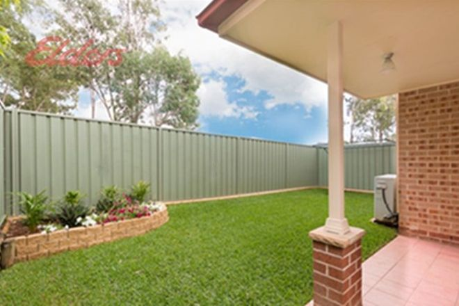 Picture of 3/86-90 Copeland Street, PENRITH NSW 2750