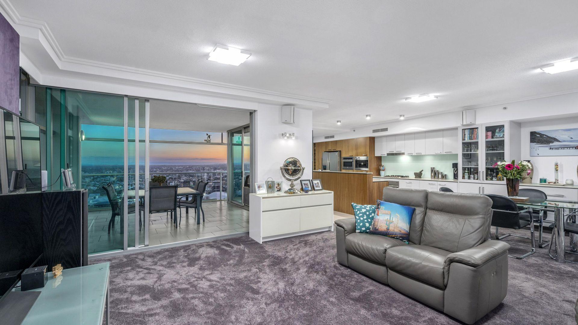 3703/151 George Street, Brisbane City QLD 4000, Image 2