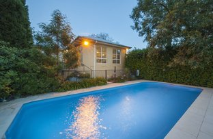 54A Kensington Road, Bolwarra NSW 2320