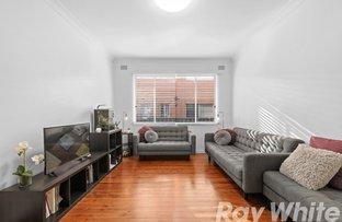 Picture of 1/28 Yangoora Rd, Belmore NSW 2192