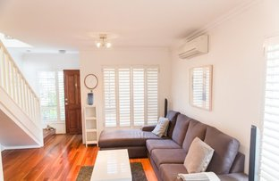 Picture of 5/4 John Street, North Fremantle WA 6159
