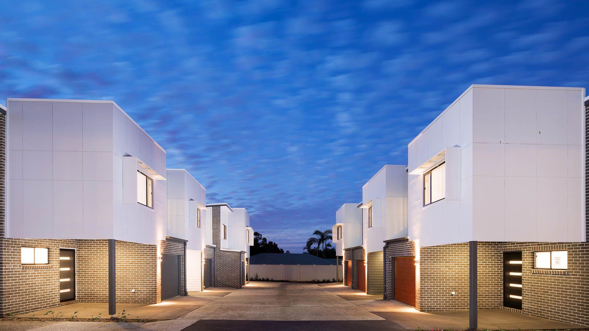 Unit 13, 702 Trouts Road, Aspley QLD 4034, Image 2