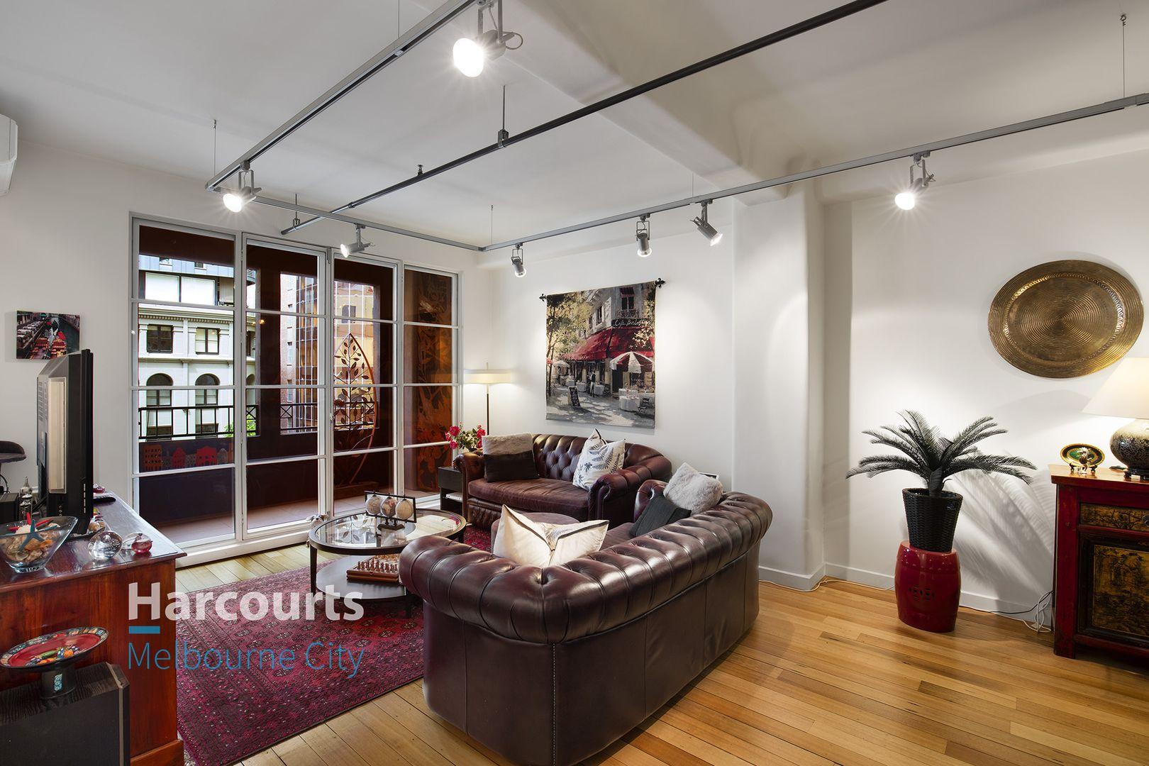 518/422 Collins Street, Melbourne VIC 3000, Image 1