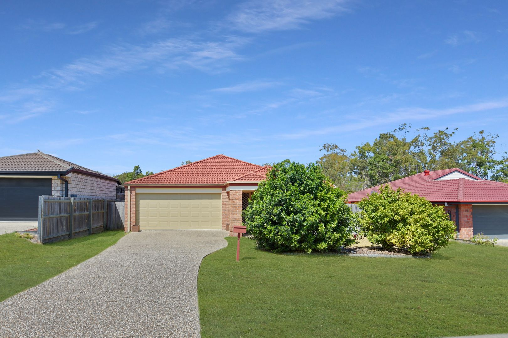 29 Lamberth Road East, Heritage Park QLD 4118, Image 0